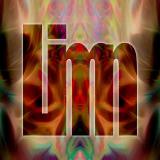 Limn profile image
