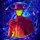 ManWithNoName profile image