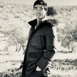 Richard Kim profile image