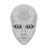 Criptocromo profile image