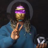 Carlos Marcial profile image