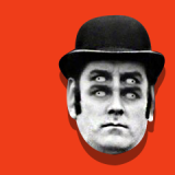 Alotta Money profile image