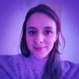 Inês Merino profile image