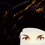 Vanesa Stati profile image