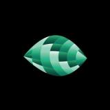 Async user profile image