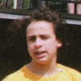 Mark Zlotsky profile image