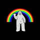 Frank Ape profile image