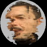 Bit Errror profile image