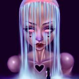 Kitty Bast profile image