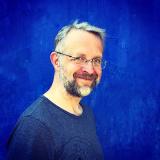 Trygve Skogrand profile image