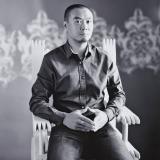 Zhou Peng