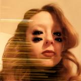 Julia K. Ponsford profile image