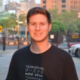 Blockchainbrett profile image