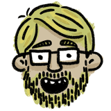Bryan Brinkman profile image