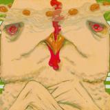 Serste profile image