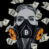 Josie profile image