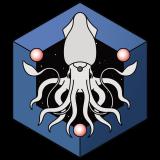 defiantsquid profile image