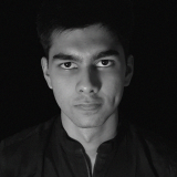 Blue Inversion profile image