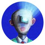 daveed profile image