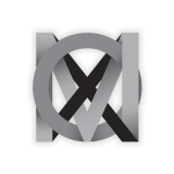 Moxarra profile image