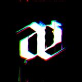 Cyberpunk Crypto Art profile image