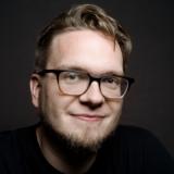 Matt Kane profile image