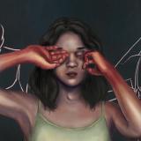 Alejandra Herrera profile image