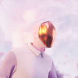 Areahey profile image