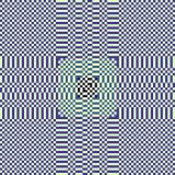 Matrix profile image