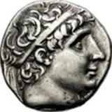 basileus.eth profile image