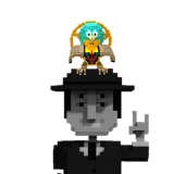 Brook-Hawk profile image