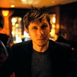 Chris Borkowski profile image