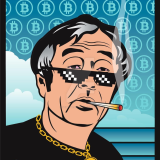 JPEG Collector profile image