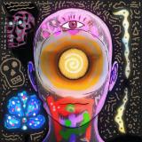 Plouzzaa profile image