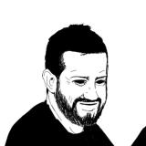 CIVIT profile image