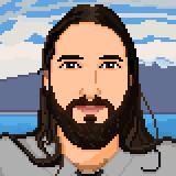 tweetious profile image