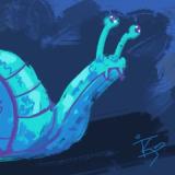 snaileXpress profile image
