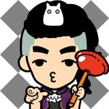 staRpauSe profile image