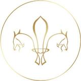 Goldweard profile image