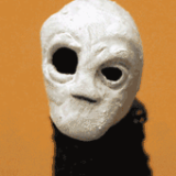 mlibty profile image