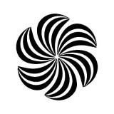 CRYPTOARG profile image