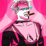 Gary Cartlidge profile image