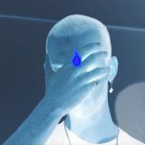 Okytomo profile image