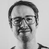 James Fox profile image