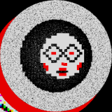 ilan katin profile image