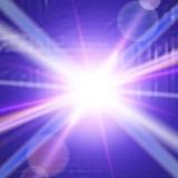 ioncloud profile image