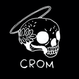 CROM profile image