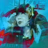 oculardelusion profile image