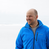 MLO.art Martin Lukas Ostachowski profile image
