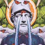George Boya profile image